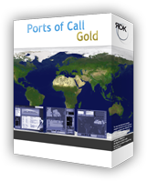 Ports Of Call XXL serial number download